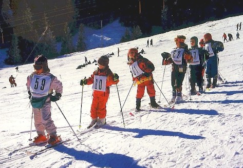 "Skisschule ""SnowPlan"""