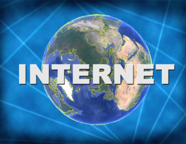 Internet/App/Elektronische Formulare