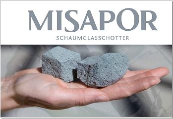 MISAPOR-QMS